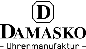 damasko-logo