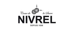 Nivrel Logo