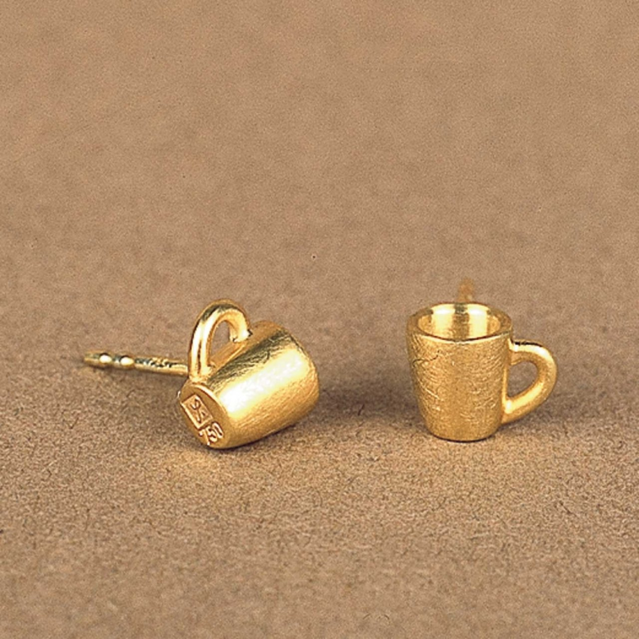 Ohrringe-Scheuble