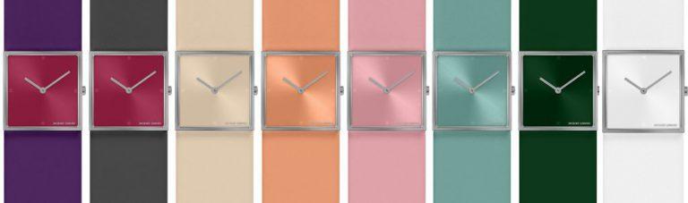 Uhren Kiefer